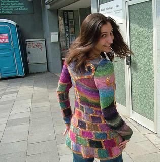 Klimt_johannsenova_92_small2