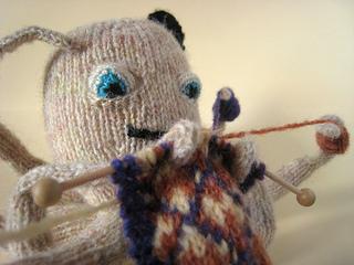 Knitting-octopus3_small2