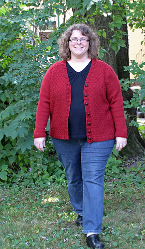 Julysweater_054ed_medium