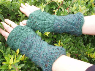 May_knitting_013_small2