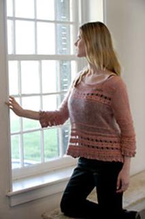 Whisper-stripe-pullover-4_small2