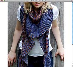 Pic_of_shawl_medium2_small