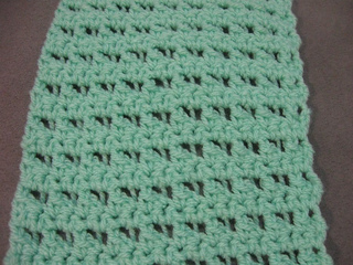 Butterfly_stitch_scarf_-_blanket_1_small2