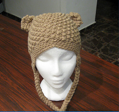 Bumpy_bear_hat_light_brown_1_cropped_small