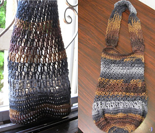Mesh_tote_combined_small2