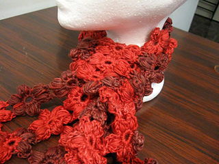 Puff_flower_scarf_red_2_-1_small2