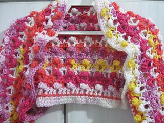 Crochet_bolero_jacket_finished_2_small2