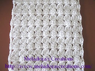 Cluster_stitch_scarf_8_small2