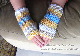 Brick_stitch_fingerless_gloves_display_pic_small2