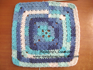 Cluster_granny_square_18_small2