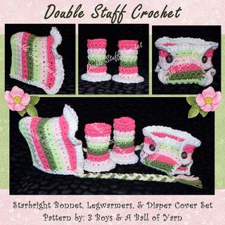 Starbright_set_nichole_small2