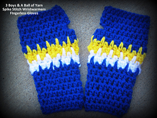 Spike_stitch_gloves_3b_by_small2