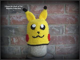 Pikachu_2_small2