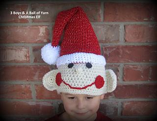 Christmas_elf_small2