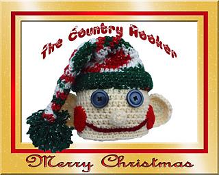 Christmas_elf_rachel_small2
