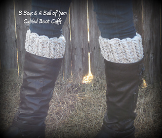 Boot_cuffs_cabled_small2