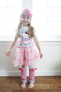Groovy_striped_hat_karrie_small2