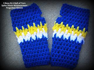 Spike_stitch_gloves_small2
