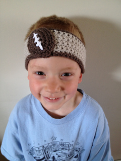Sports_sweatbands_shilo_small2