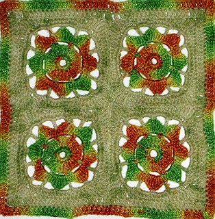 Mosaic_four-patch_-8inch_small2