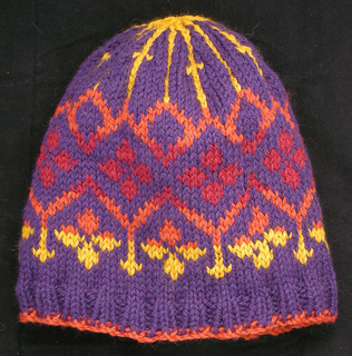 Hat3_small2