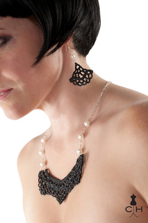 Necklace_shot__1__small2