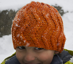 Snow_day_1_small