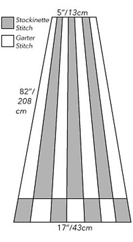 Marmande-schematic_medium