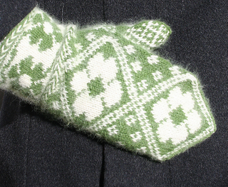 Spring_dreams_mitten_small2