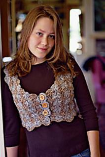 Wendy_s-waistcoat_small2