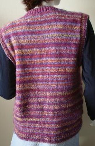 Taos-entrlac-vest-bk_medium