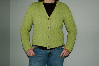 Green-sweater_small2