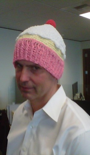 Erik_in_cupcake_hat_medium