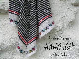 Amazigh_small2