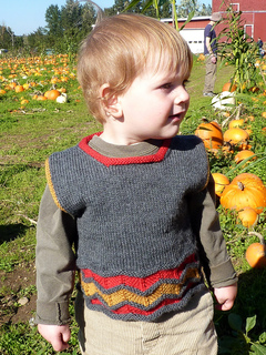 Pumpkin_4_small2