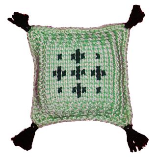 Mini_pillow_small2