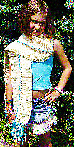Patchkeelyscarfcrop_medium2_medium