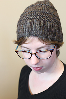 Elevation_hat_small2
