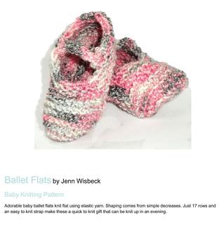 Balletflatscover_small2