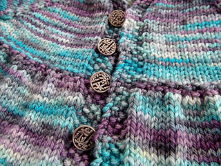 Buttons550_small2