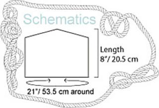 Schematics_small2