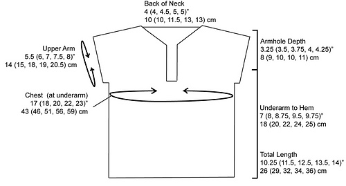 Grayschematiclinedrawing_medium