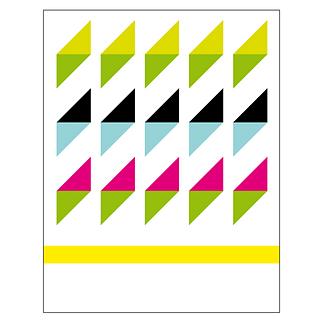 Crayon-hat-color20_small2