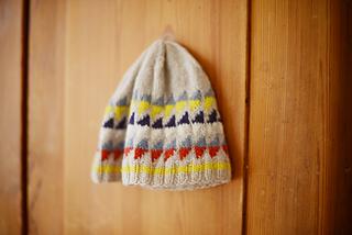 Crayon-hat-finish-object2_small2