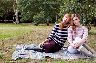 Emma_duo_in_midnight_and_fawn_and_plum_and_fawn_dpslow_res_small2
