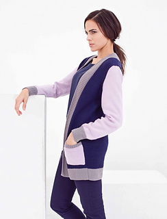 Millamia_erika_cardigan_lilac_and_storm_standing_colour_codedlow_res_jpegs_small2