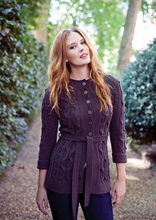 Livia_sable_adulthigh_res_small2
