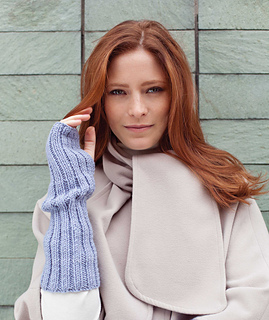 Asa_wristwarmers_powder_blue_small2