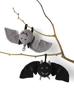 Bats_on_a_twig_small2