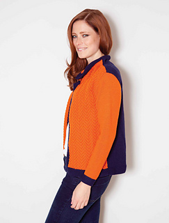 Vanesssa_cable_pumpkin_and_midnight_small2